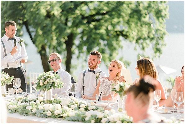 53. 2018 Wedding in Italy.jpg
