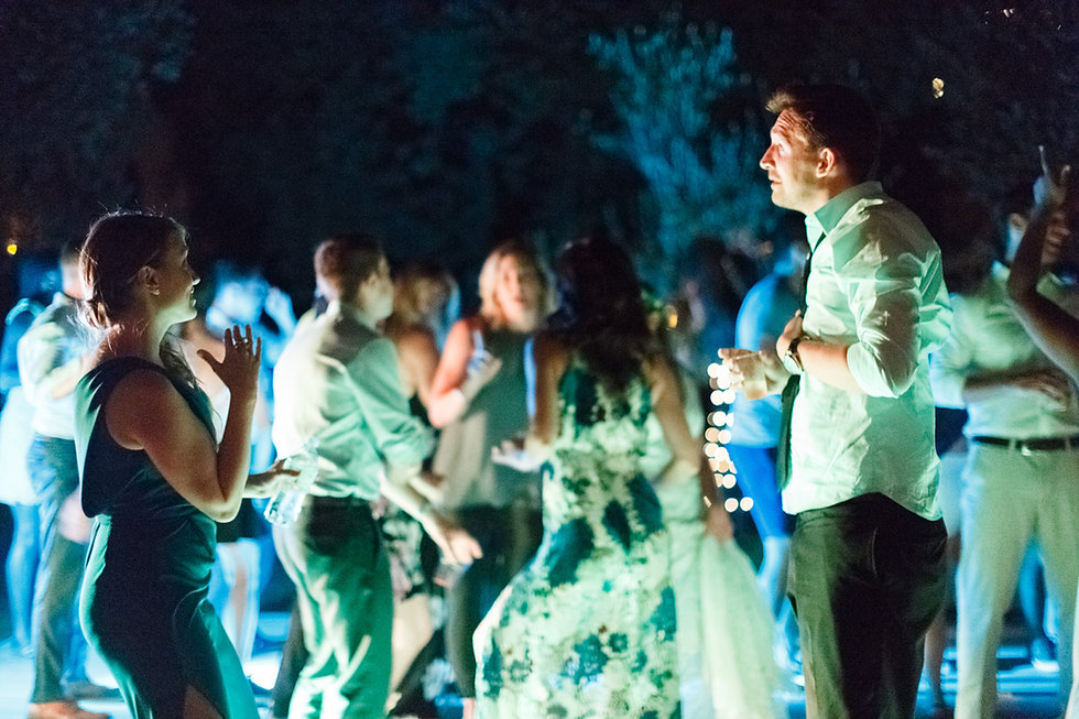 32. After party on Lake Como. Outdoor wedding.jpg