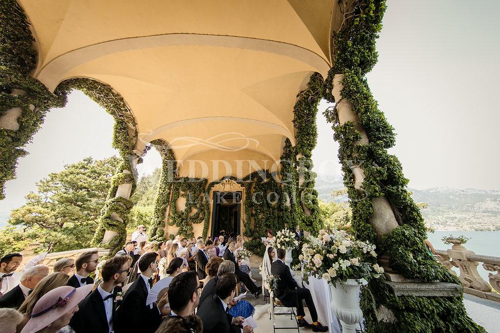 Sally Sephora Wedding Planner.jpg