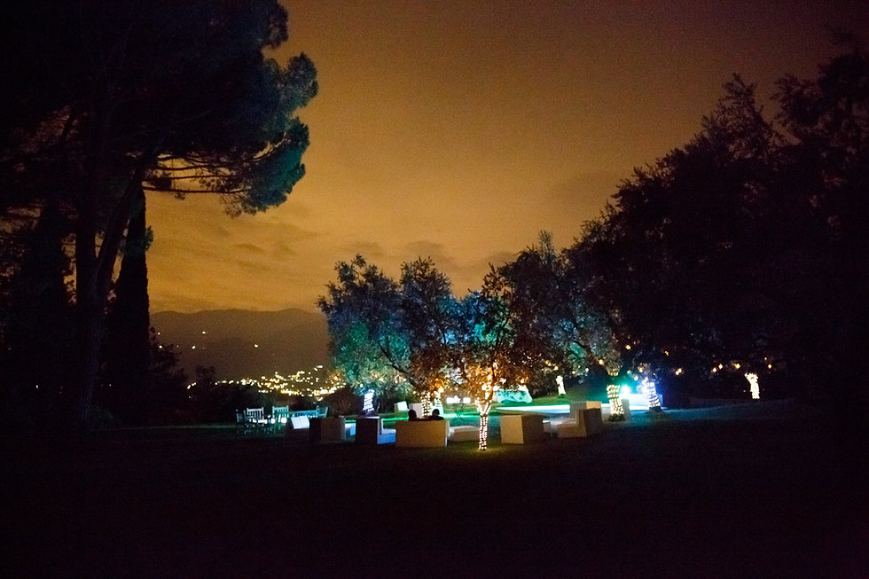 24. Lake Como wedding after party.jpg