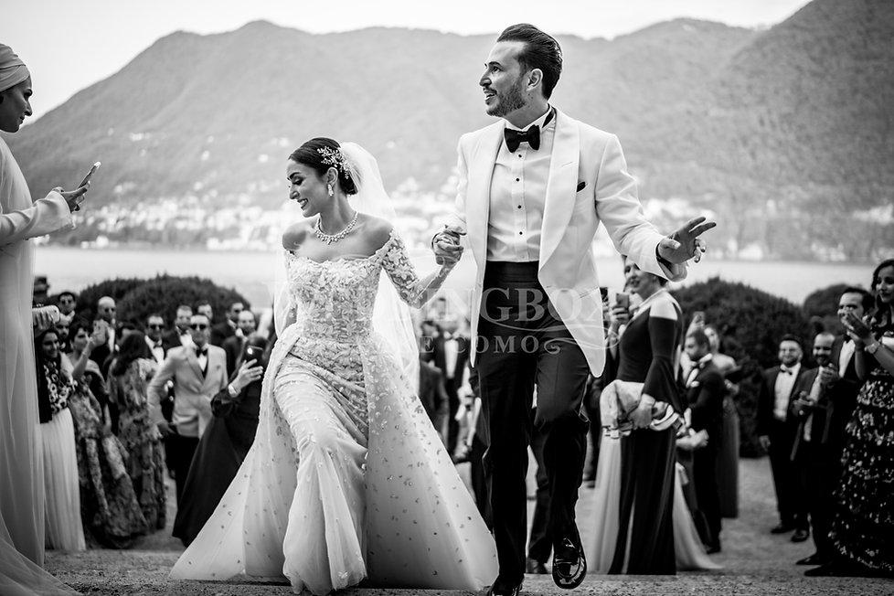 11. Lake Como Villa Erba weddings.jpg