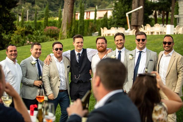 Lake Como Outdoor Wedding.jpg