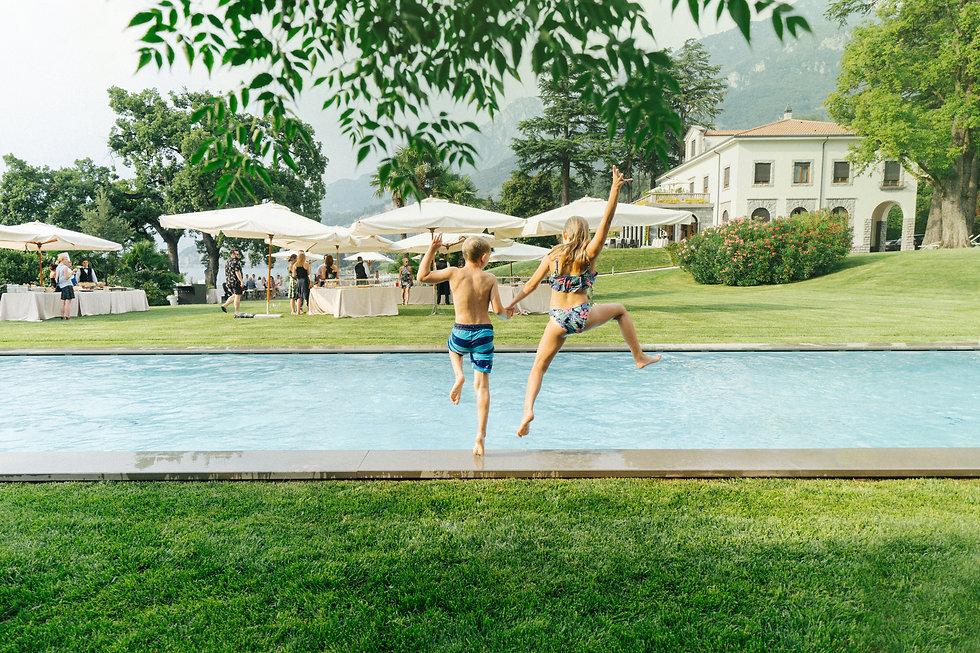 20. Relaxed, fun Lake Como wedding.jpg