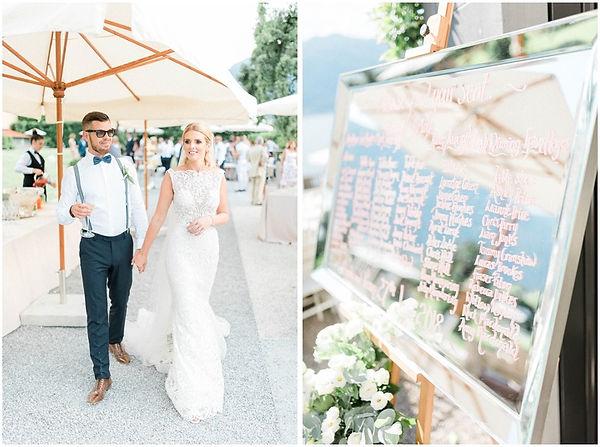 43. Relaxed Lake Como wedding.jpg