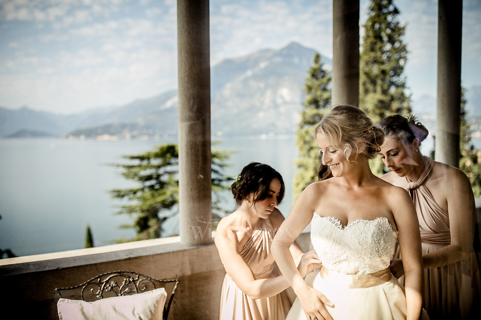 6. Wedding preparations on Lake Como.jpg