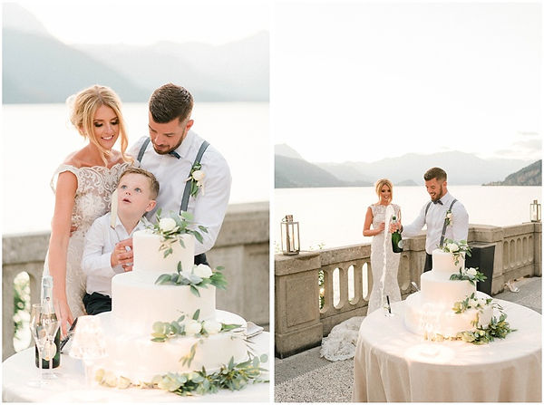 59. Wedding Cake on Lake Como.jpg
