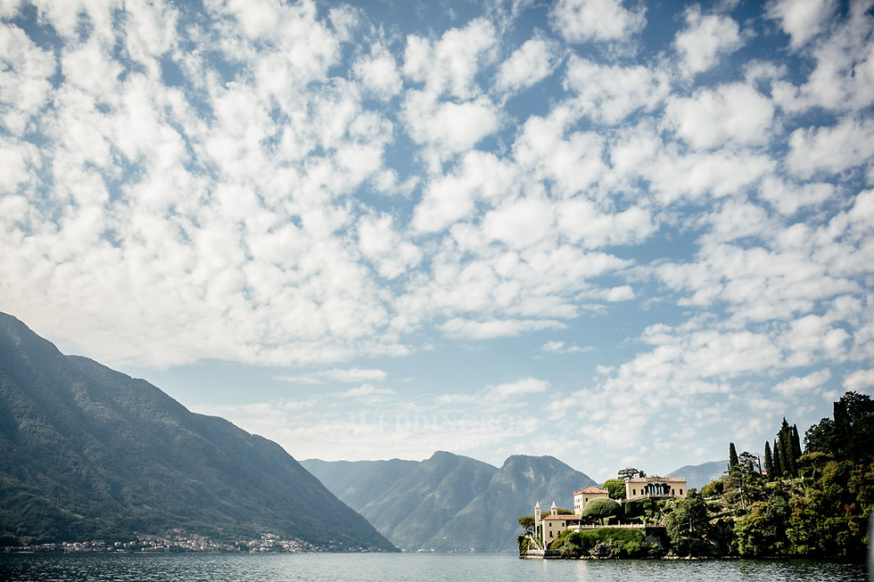 5. Lake Como's Villa del Balbainello.jpg