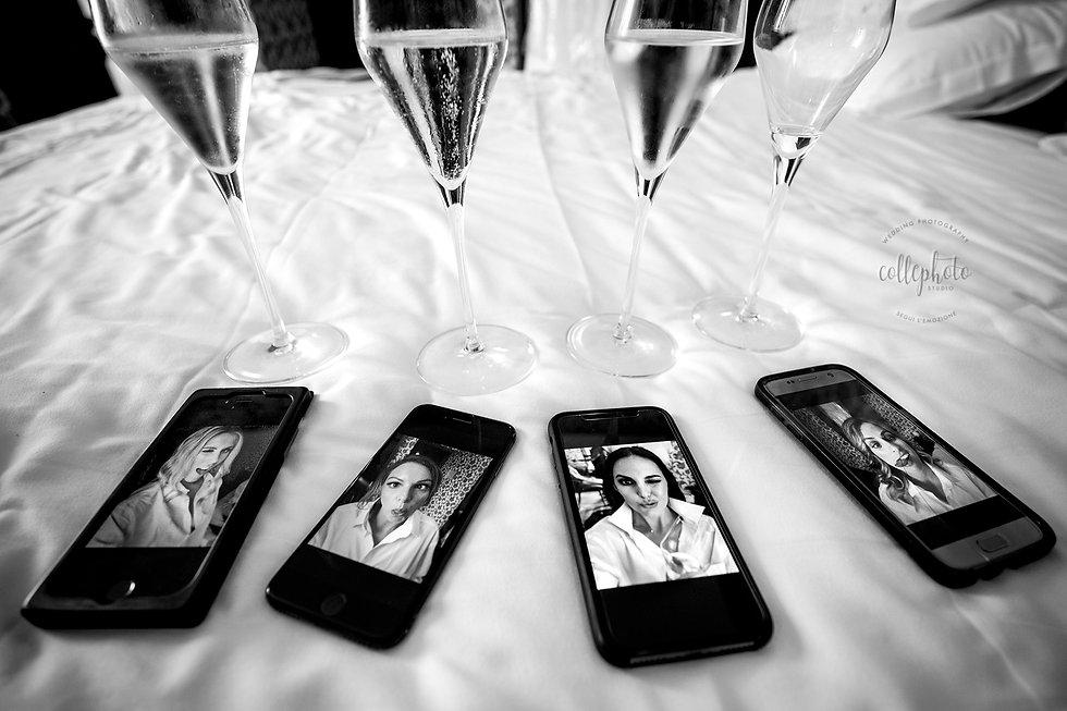 1. Wedding Photos Lake Como.jpg