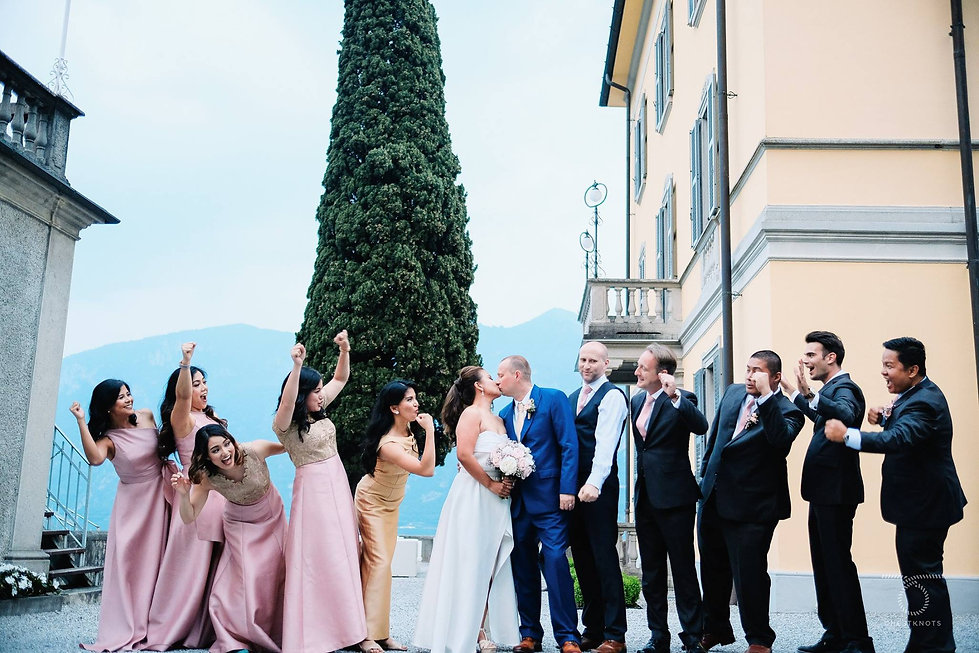 Wedding at Villa Aura on Lake Como.jpg