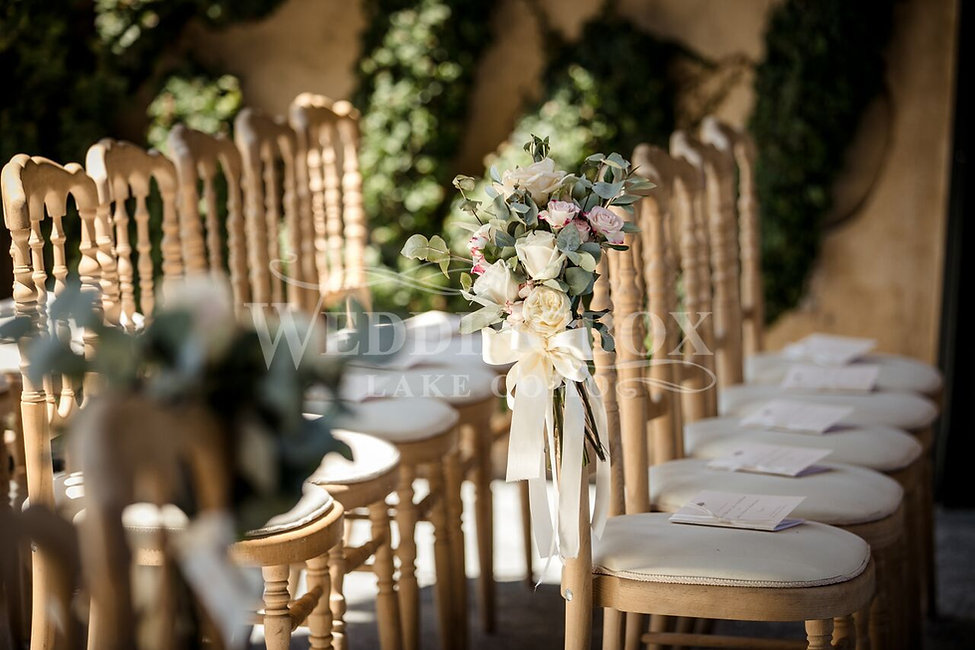 Villa Balbianello wedding, Lake Como.jpg