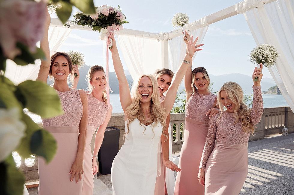 20. Bridesmaids team photoshoot.jpg