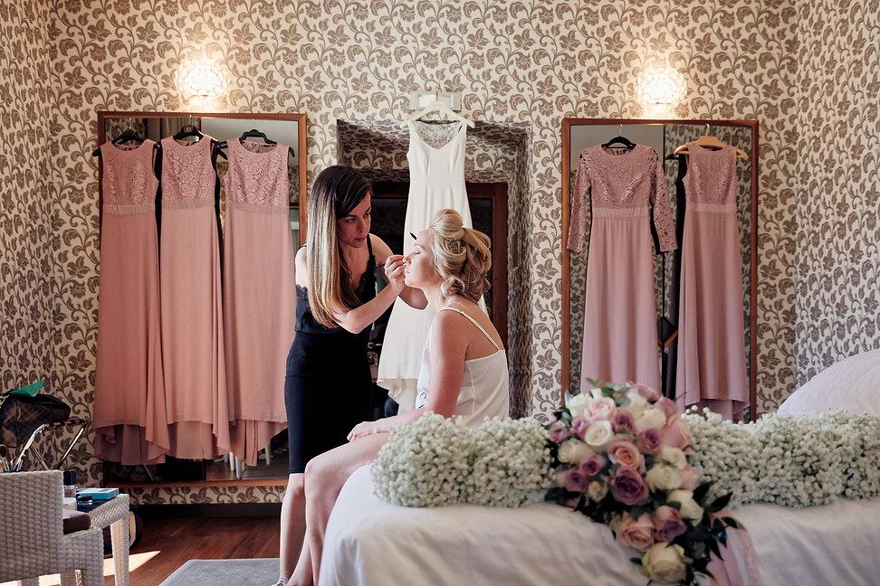 4- Wedding day getting ready makeup.jpg