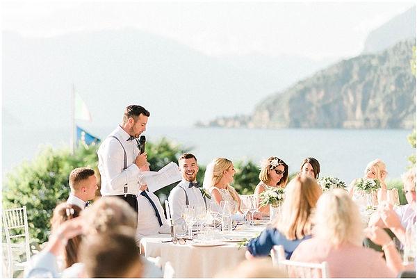 51. Lake Como wedding speeches.jpg
