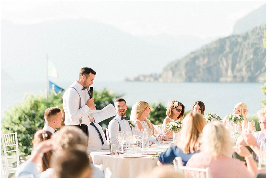 51. Lake Como wedding speeches.jpg