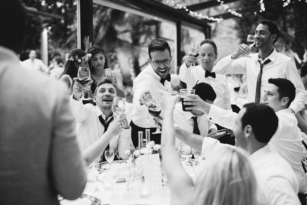 22. Cheers! Lake Como wedding at Villa Cipressi.jpg