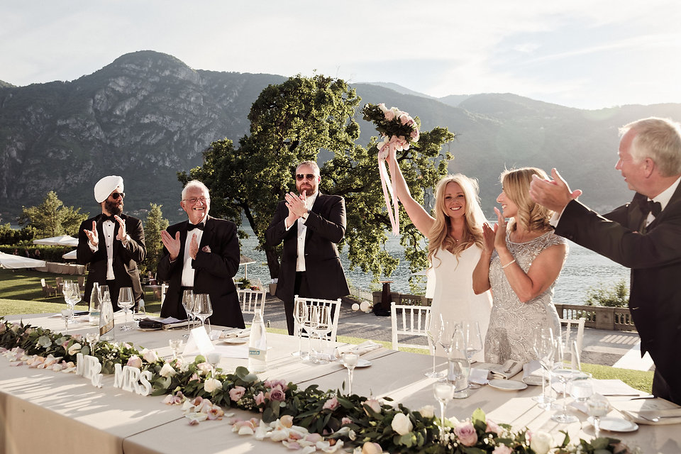 24. Lake Como wedding planners.jpg