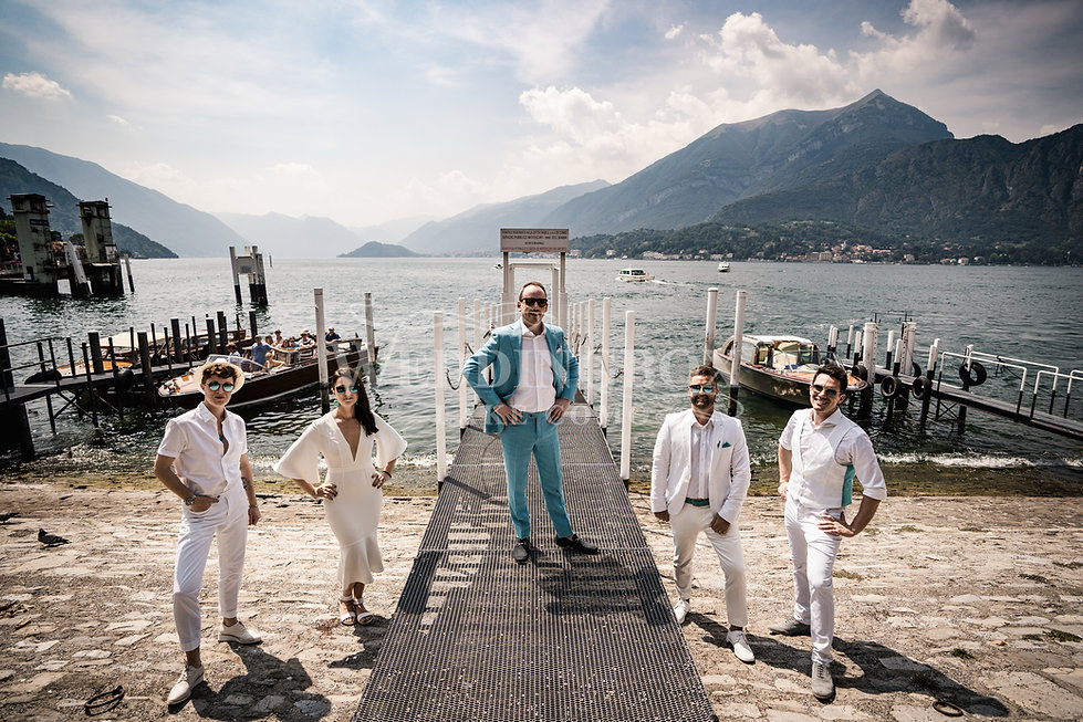 6. Lake Como wedding and events.jpg