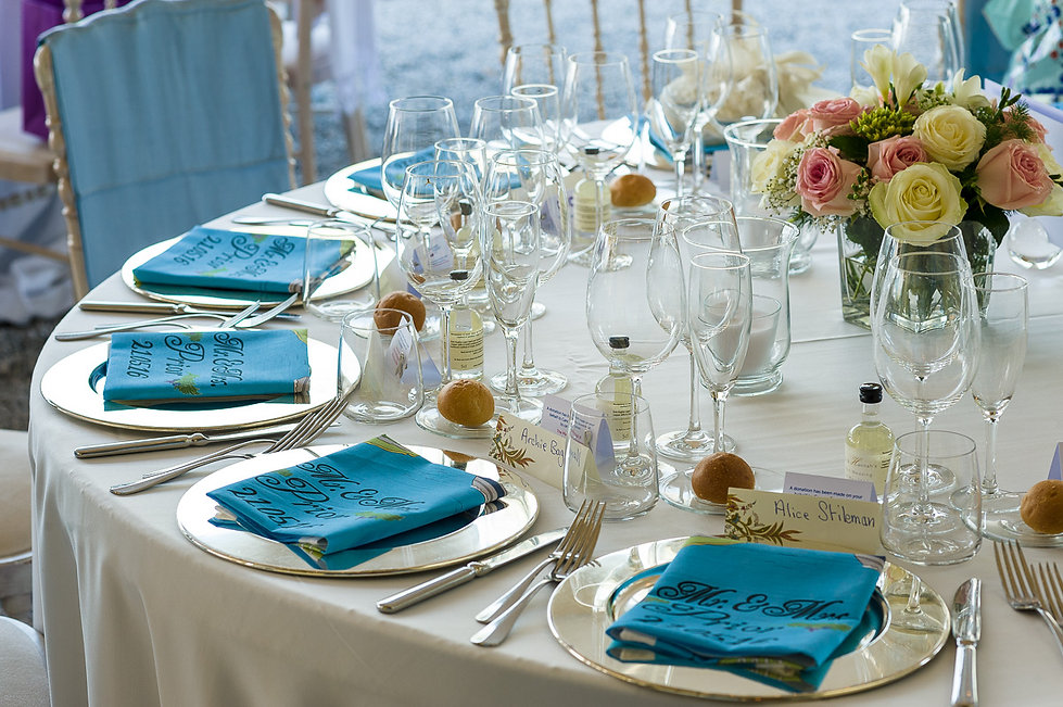 Reception tables with blue.jpg