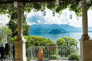 Villa Cipressi Lake Como Wedding venue.j