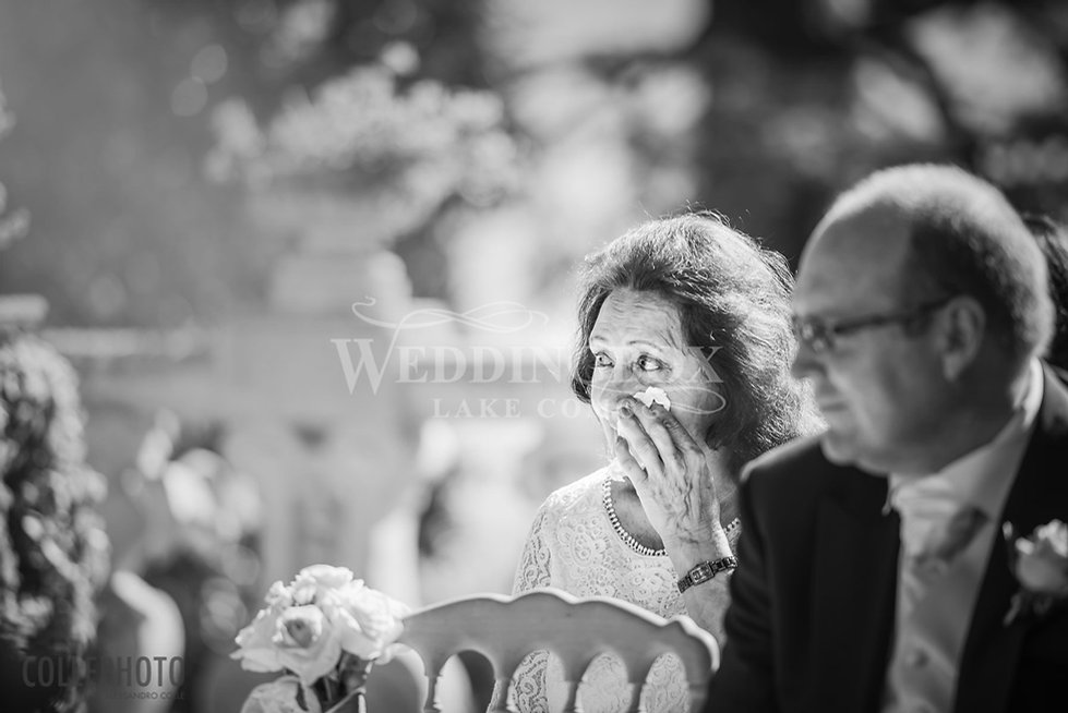 12. Emotional Villa Balbianello wedding