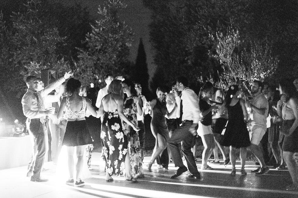 34. Dancing outdoors. Lake Como wedding.jpg
