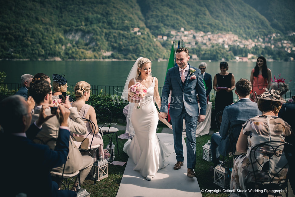 9 Say I do at Villa Vittoria Lake Como.j