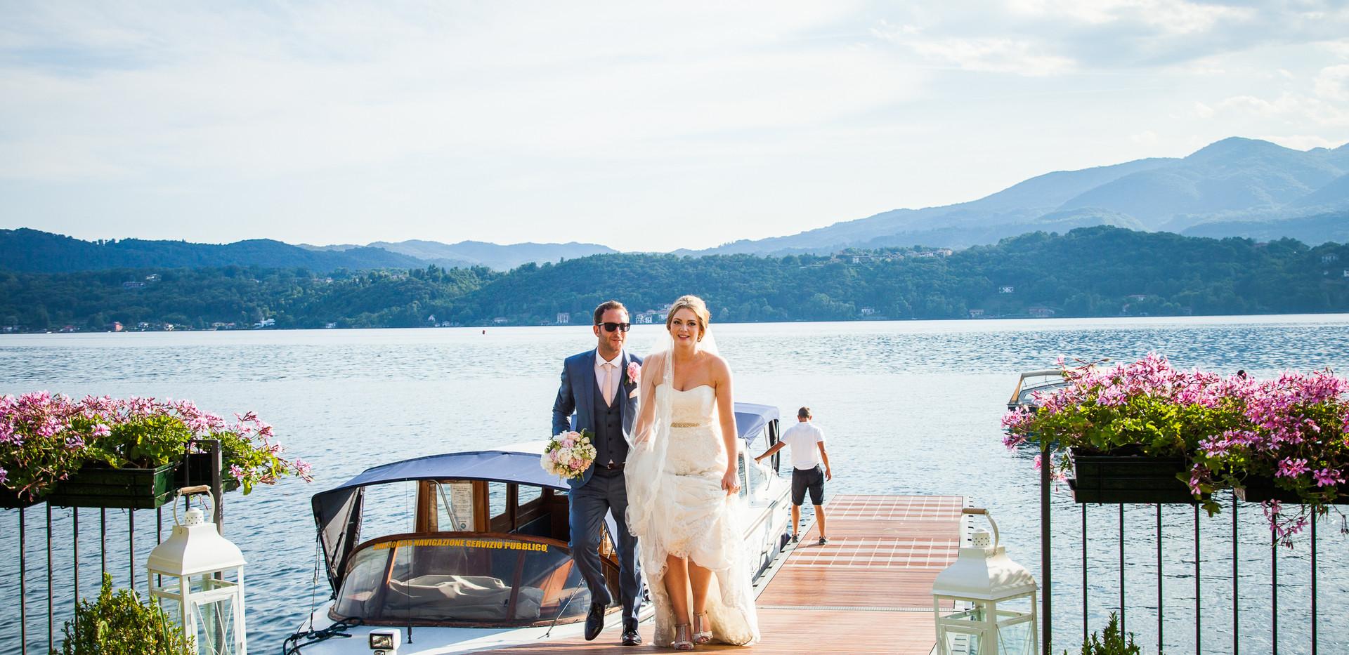 21. Wedding planner Lake Orta.jpg