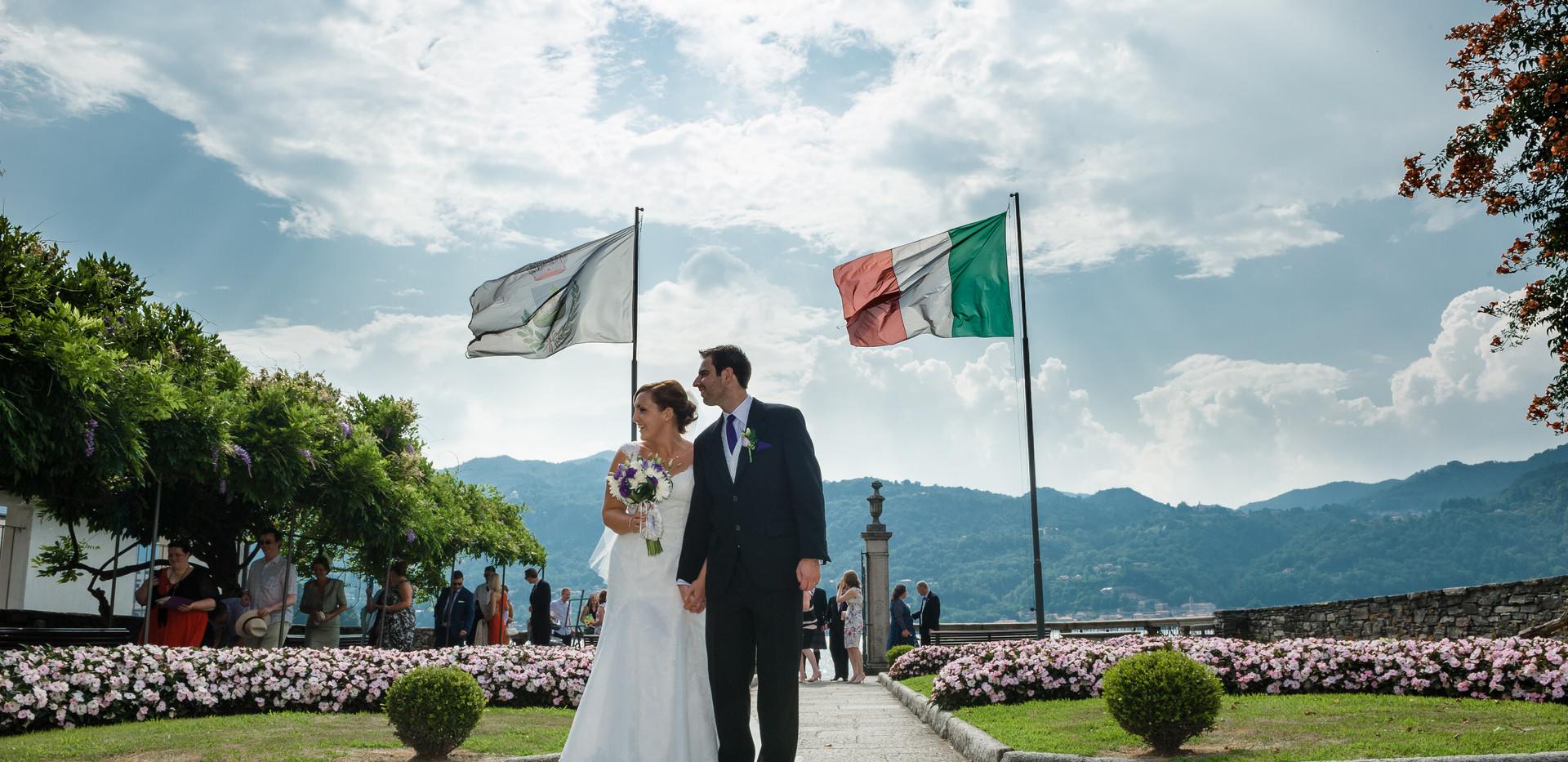8. Lake Orta wedding planners.jpg