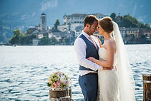 15. Lake Orta wedding planners.jpg