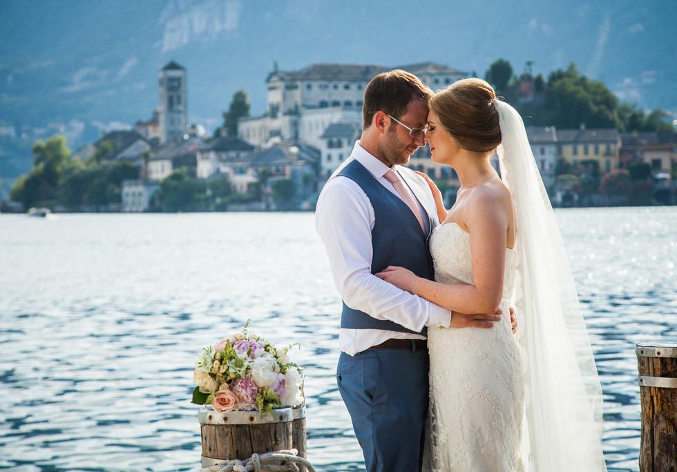 15. Lake Orta wedding planners.jpg