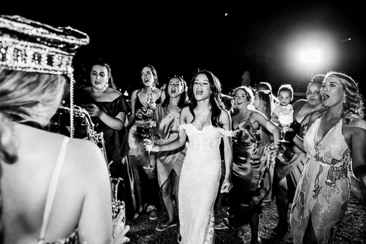 Wedding Band.jpg