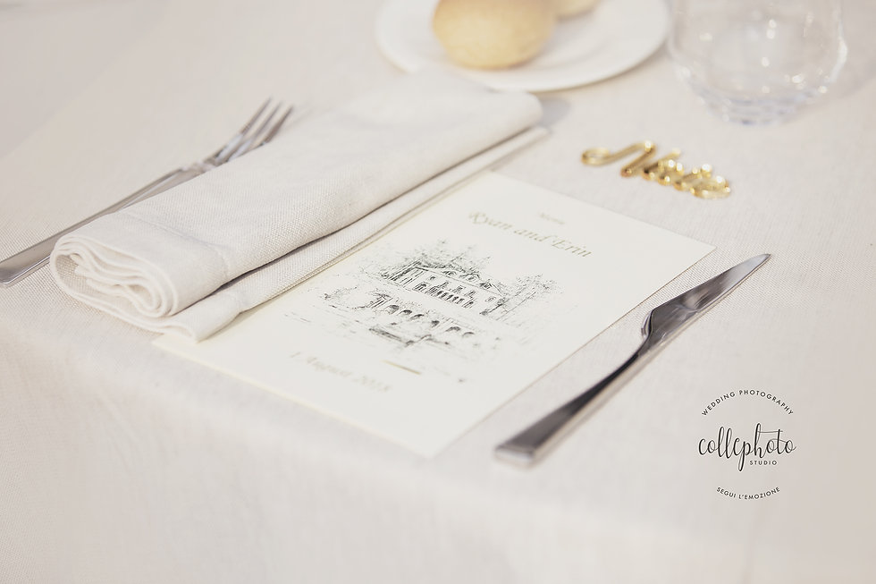22. Lake Como wedding menu.jpg