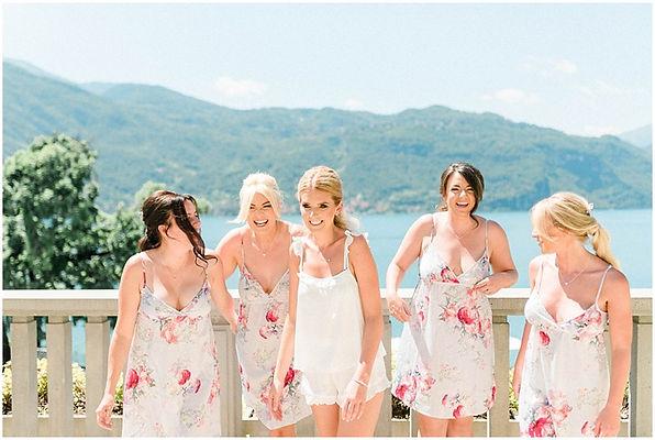 1. Bridal party on Lake Como.jpg
