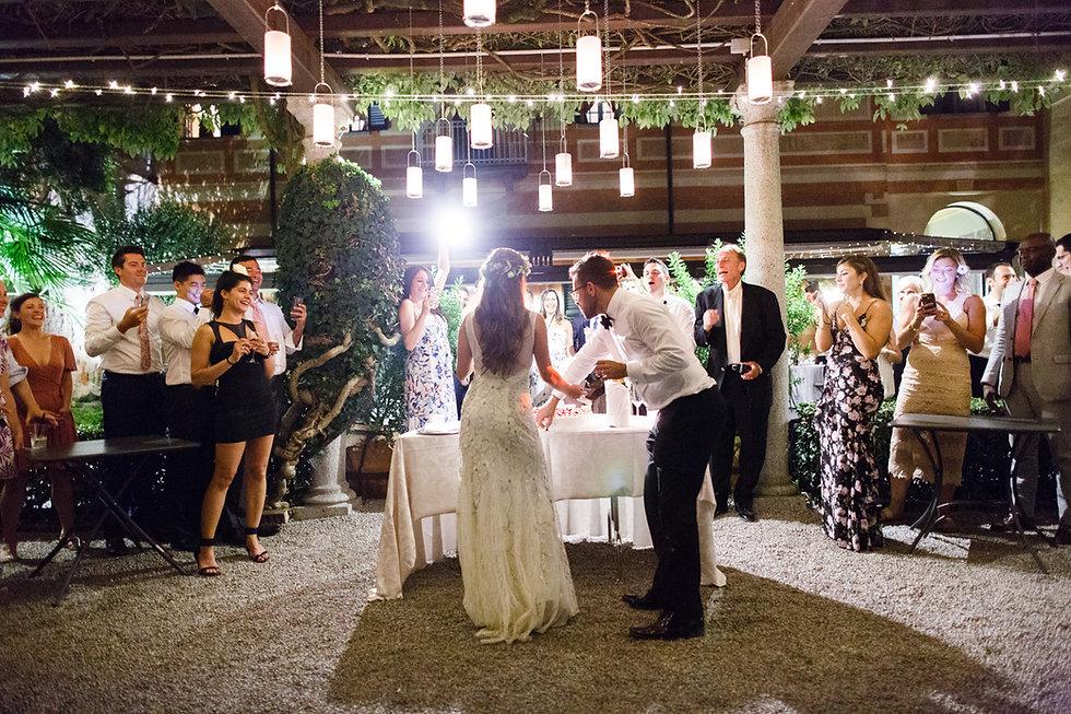 23. Villa Cipressi Jewish Wedding Celebrations.jpg