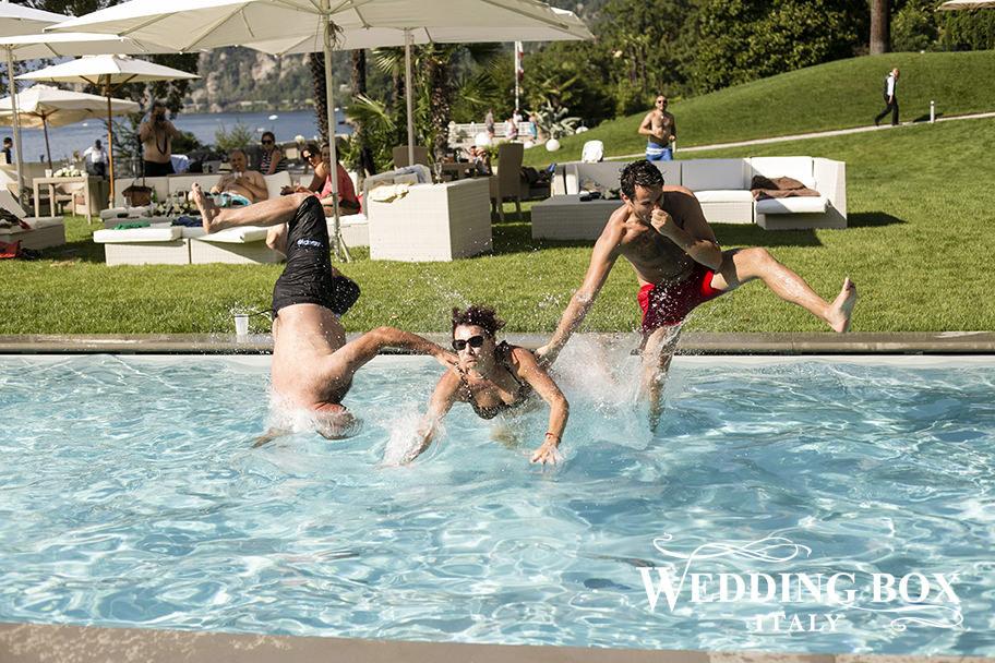 Villa Lario Pool Party (2).jpg