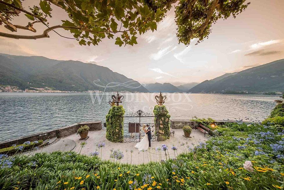 Sally Sephora Wedding Planner. Villa Bal