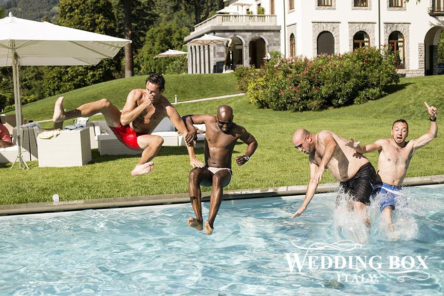 Villa Lario Pool Party (3).jpg