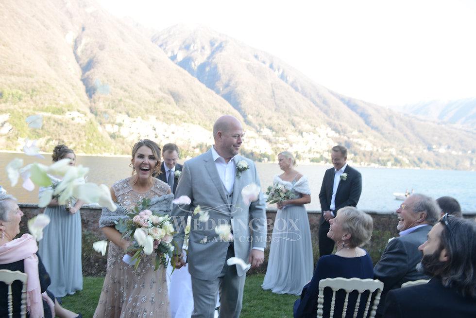 Lake Como weddings outdoor venue.jpg