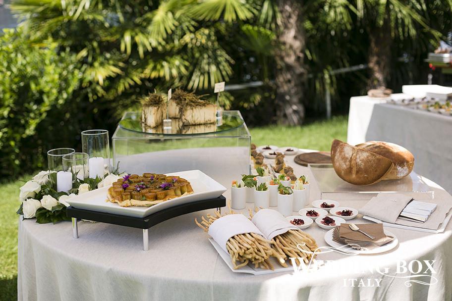 Villa Lario Pool Party (9).jpg