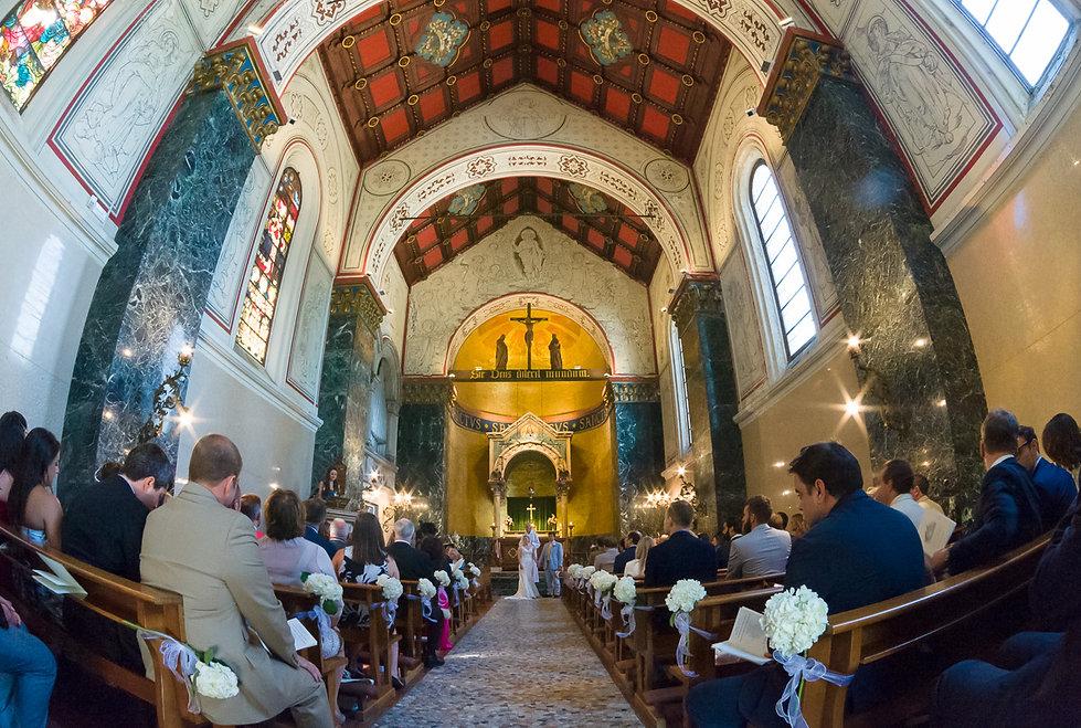 Lake Como Church wedding.jpg