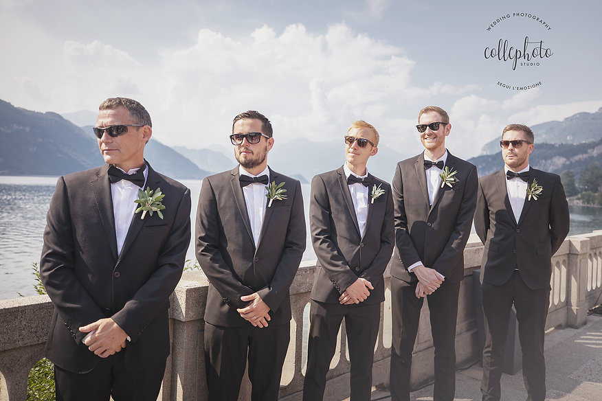 7. Groomsmen lined up to the right.jpg