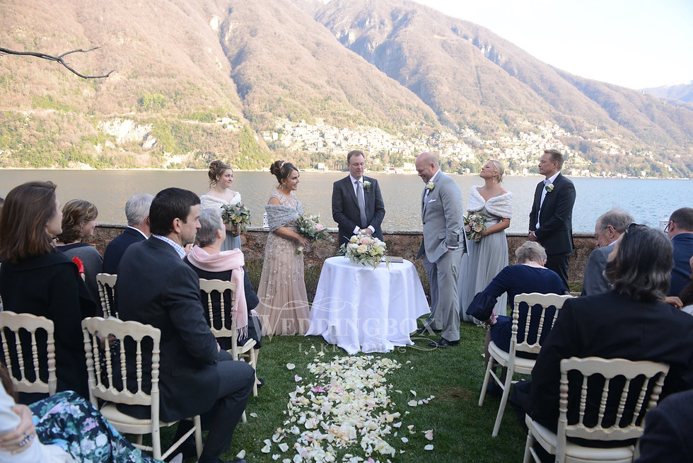 Spring wedding on Lake Como.jpg