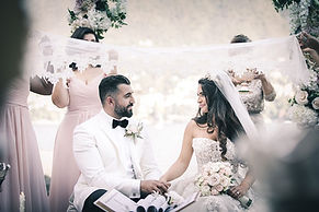 15-Beautiful-Persian-couple-wedding.jpg