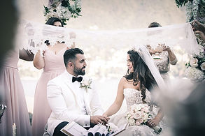 15-Beautiful-Persian-couple-wedding.jpg