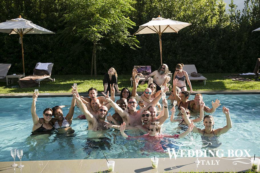 Villa Lario Pool Party (5).jpg