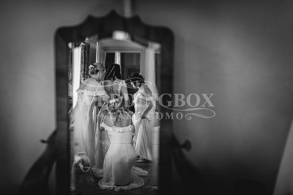 Wedding preparations on Lake Como.jpg