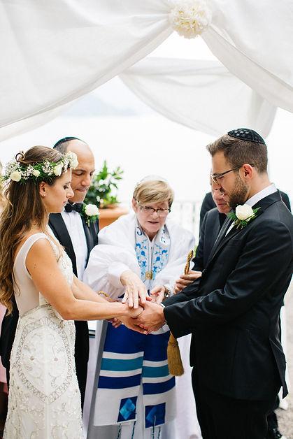 13. Jewing wedding ceremony in Varenna, Lake Como.jpg