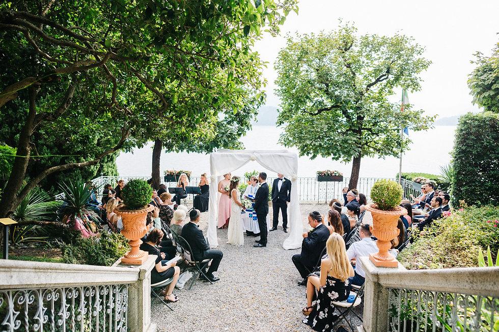 3. Jewish Wedding Ceremony in Italy.jpg