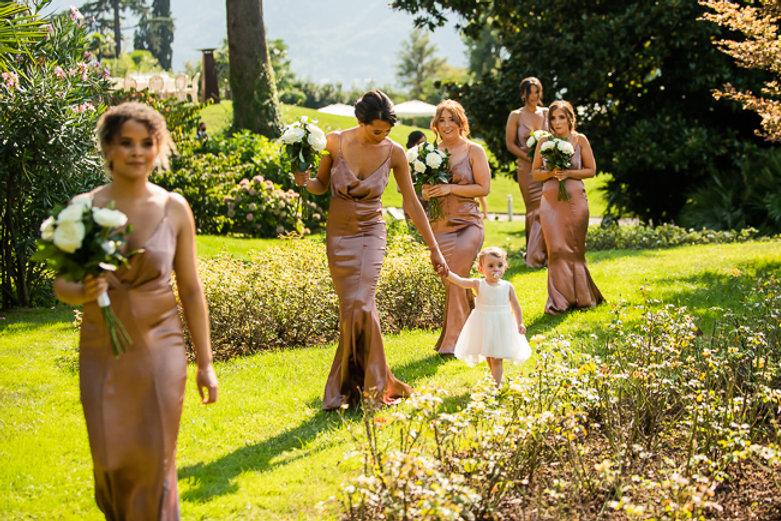 Garden Ceremony Villa Lario.jpg