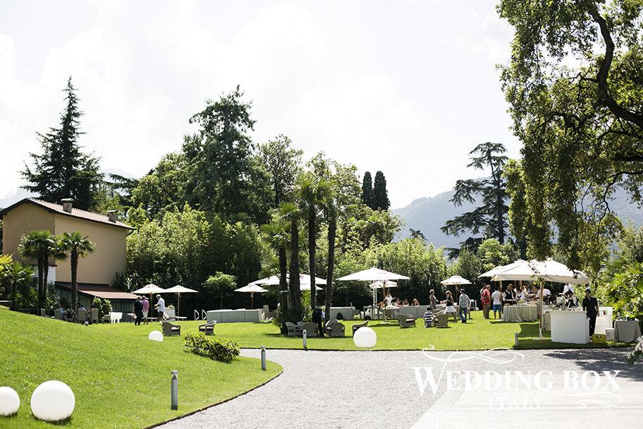 Villa Lario Pool Party (15).jpg